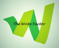 The Write Factor
