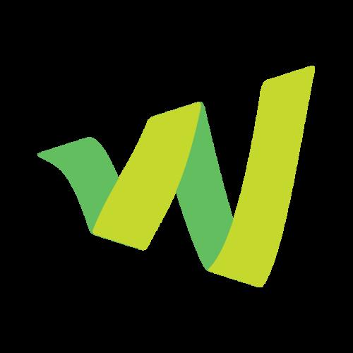 Well Put Words Logo